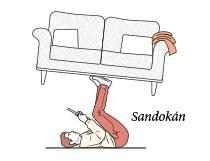 Sandokán